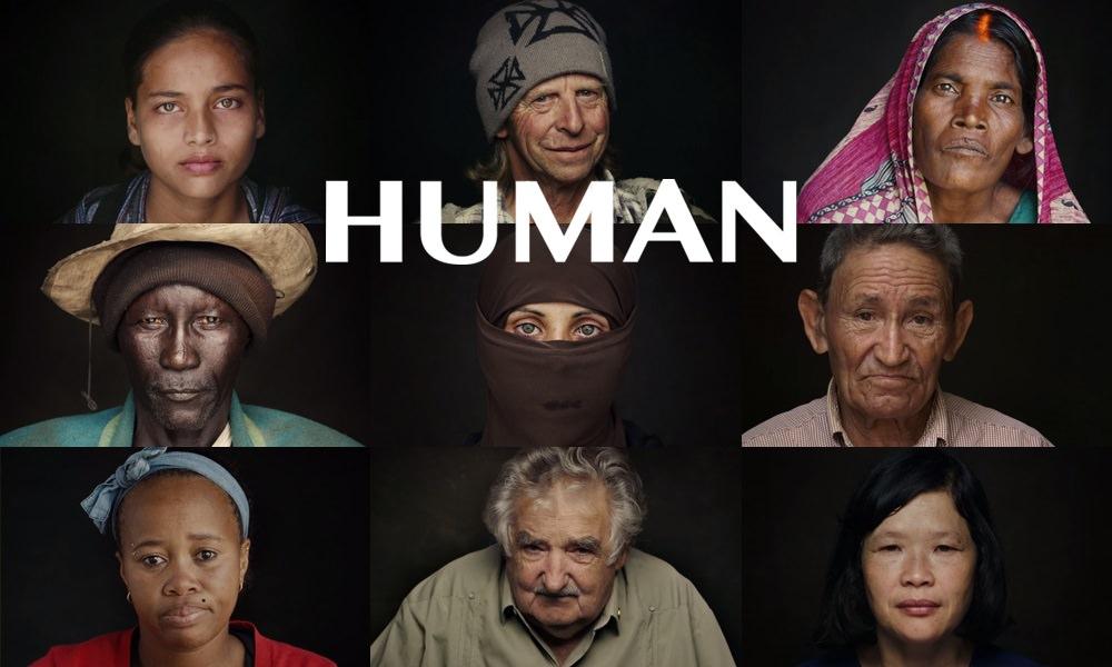 Resultado de imagem para HUMANOS DOCUMENTÁRIO