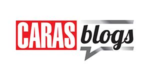 Blogs Caras
